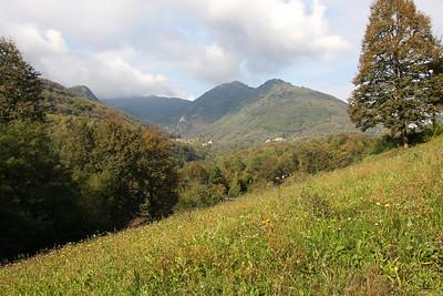 Ticino 10/2007