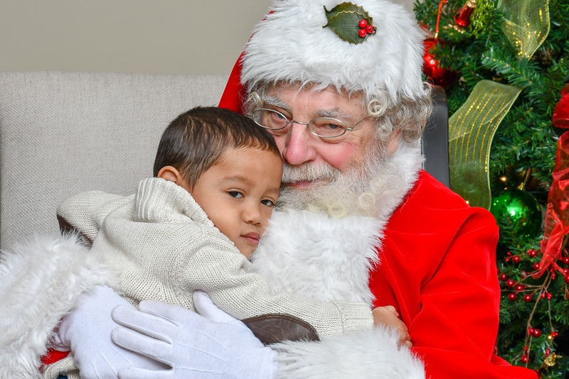 20181209-OALC-Breakfast-With-Santa-020.jpg