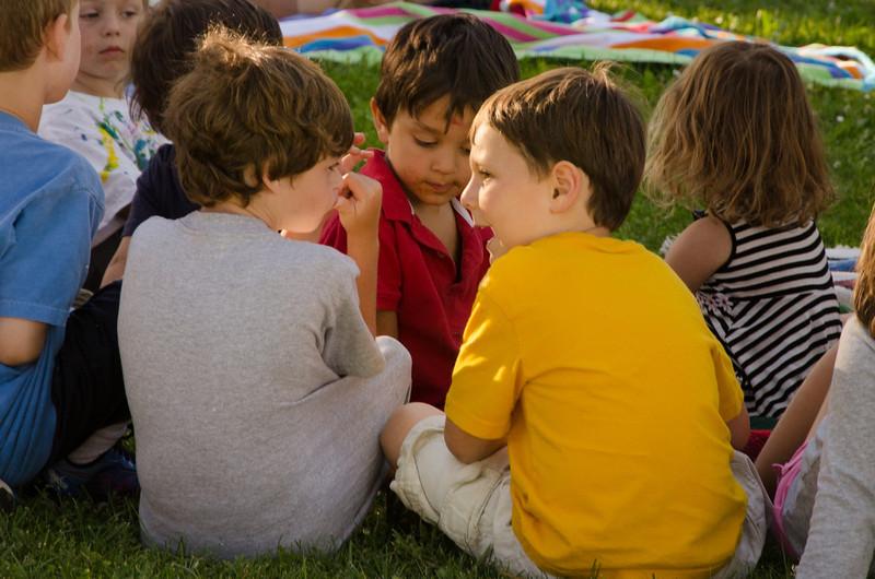 Piper Park Shabbat-4244.jpg