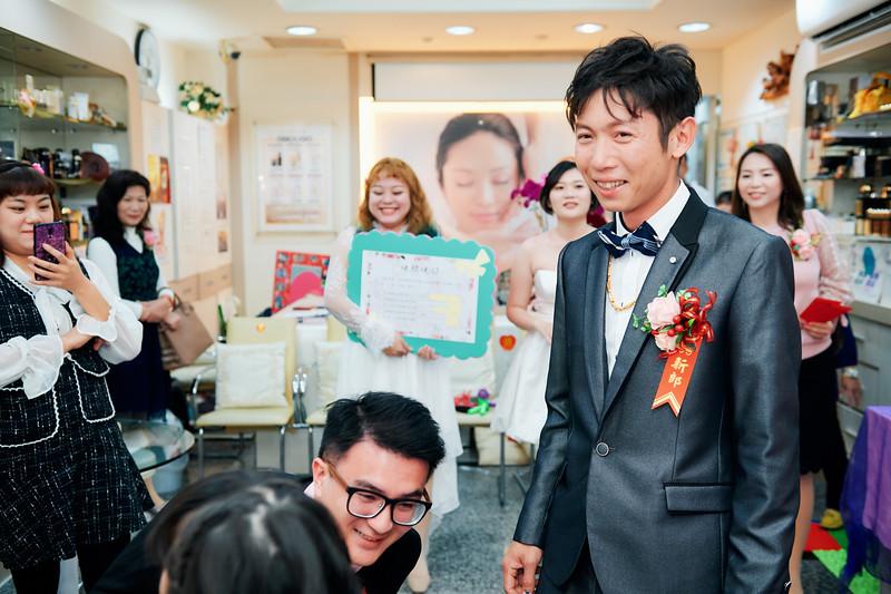 20191230-怡綸&瀞文婚禮紀錄-102.jpg