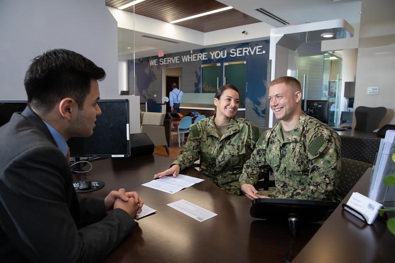 20180905-Navy-female-639.JPG