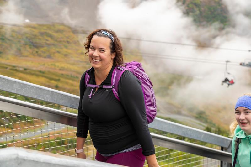 Alyeska Climbathon September 14, 2019 1014.JPG