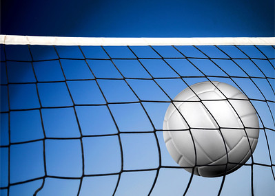 hs-volleyball-friday-rdp-lufkin-rallies-to-deny-john-tyler