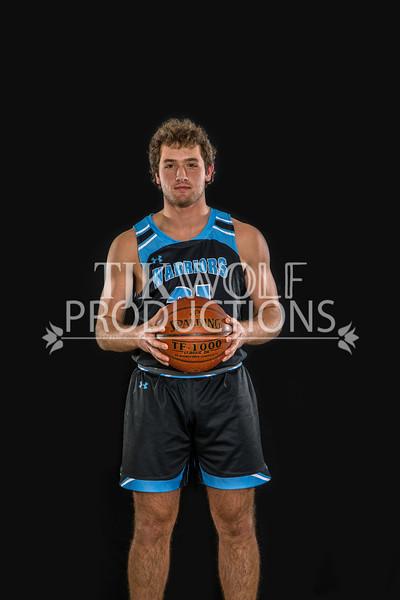 Ian Basketball-14.jpg