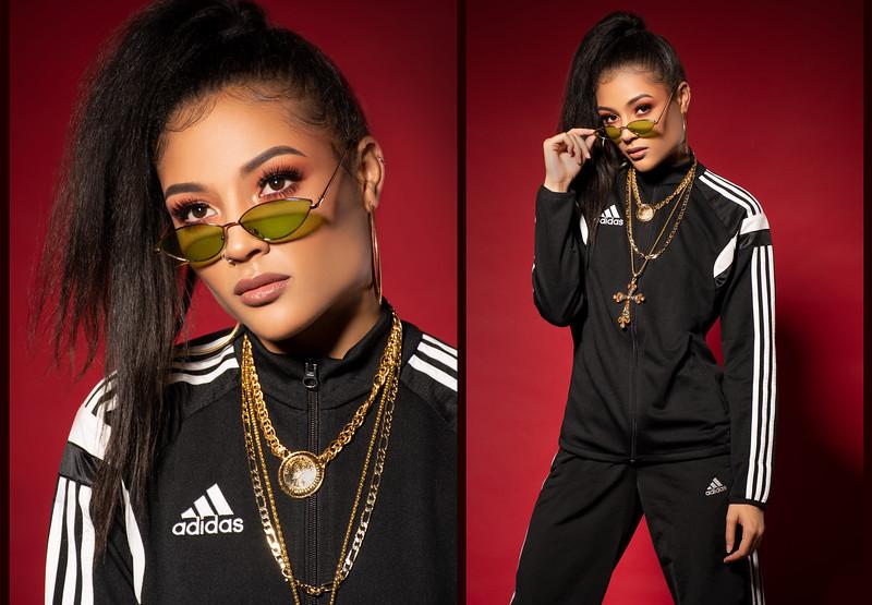 Red-background-fashion-photoshoot_web1.jpg