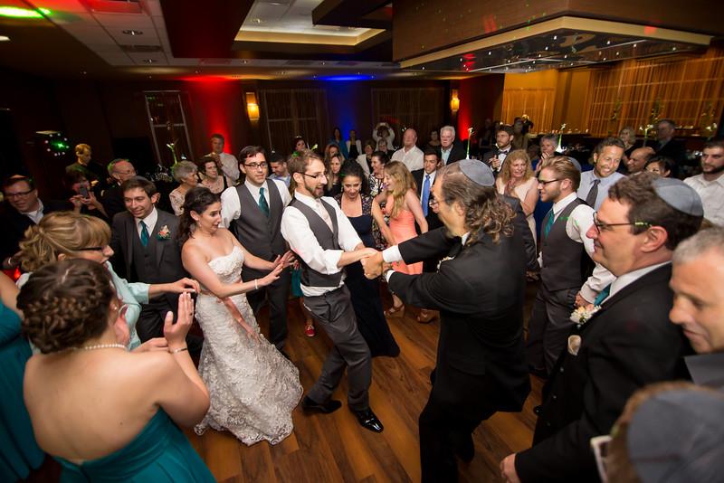 Houston Wedding Photography ~ Denise and Joel-2173.jpg