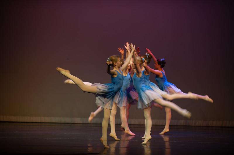 BalletETC-5071.jpg