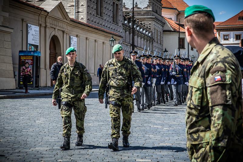 Prague-0259.jpg