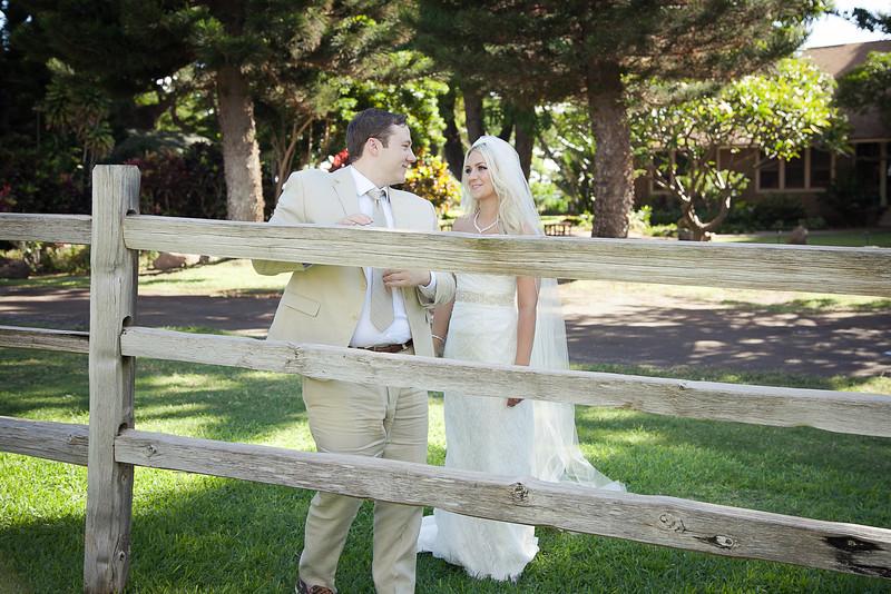11.06.2012 V&A Wedding-208.jpg