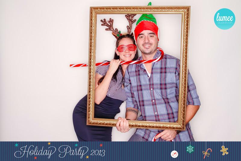 Hermosa Animal Hospital - Holiday Party 2013-127.jpg