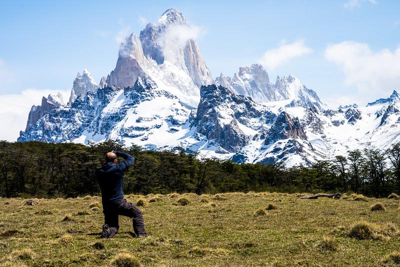Patagonia-128.jpg