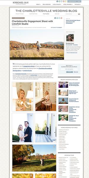 2014-10-17-Borrowed-And-Blue-Charlottesville-Wedding-Photographer-LIMEFISH-STUDIO-Fall-Engagement.png