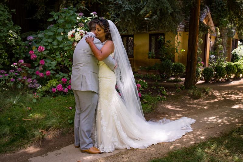 Neelam_and_Matt_Nestldown_Wedding-1111.jpg