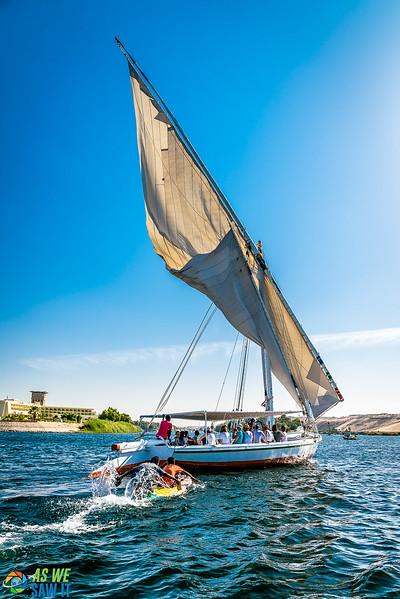 Aswan-04128-2.jpg