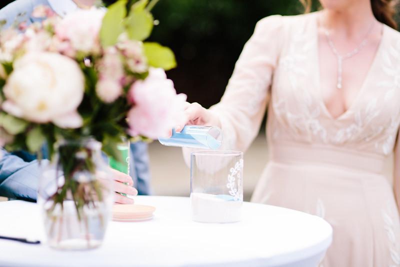 Jen and Tristan Wedding-65.jpg