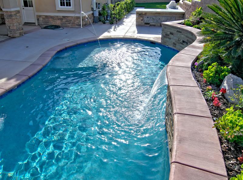 20685 Sunset Circle Walnut pool (32).jpg