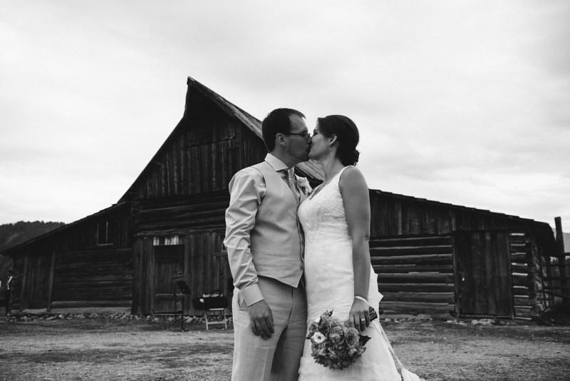 wedding-bw-081.jpg