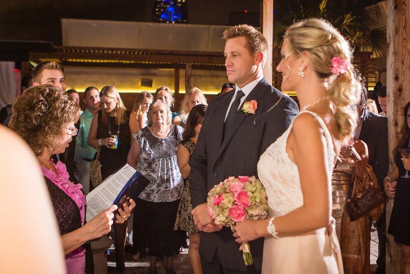 Carson Wedding - Thomas Garza Photography-258.jpg
