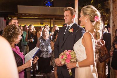 Carson Wedding
