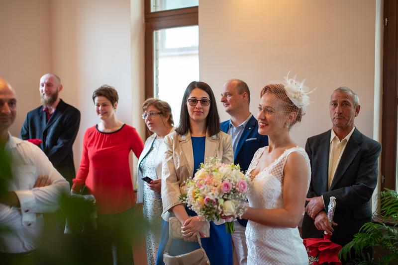 Nadina & Dani, foto nunta (150).jpg