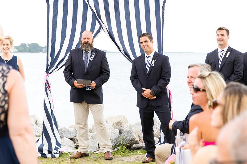 wedding-day -386.jpg