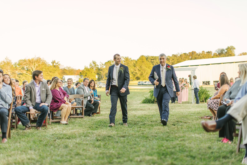 458_Aaron+Haden_Wedding.jpg