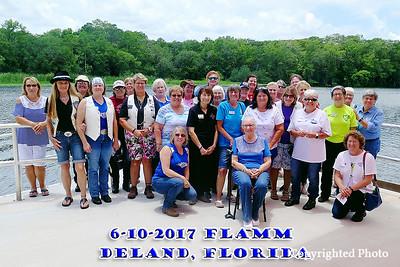17-06-10 Pre- convention Luncheon