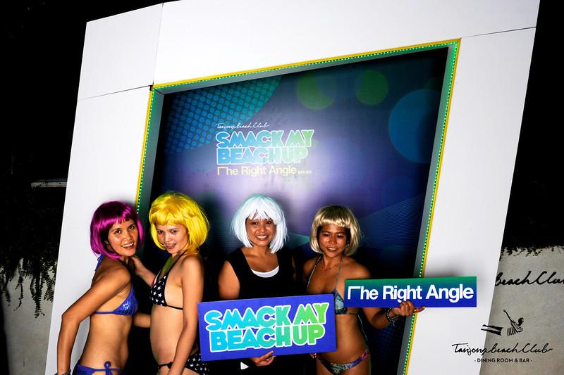 Right Angle 644.jpg