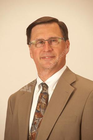 27784 WVU CPASS Keith Foster August 2011