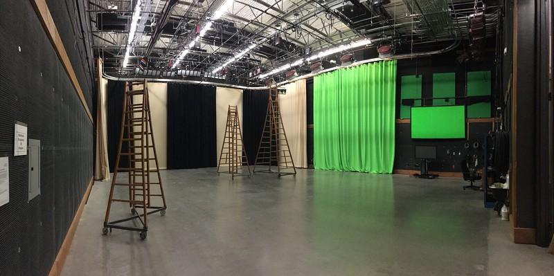 Stage B.jpg