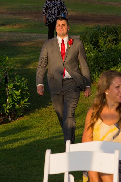 318-Madison-Tim_Wedding_12-7-17.jpg