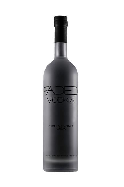 Faded Vodka-407-WHITE.jpg