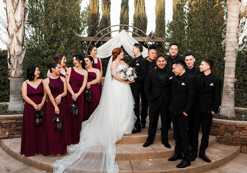 Alexandria Vail Photography Wedgewood Fresno Wedding Alexis   Dezmen431.jpg