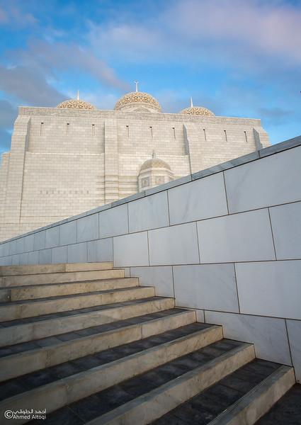 Mohammed Alameen Mosque (94).jpg
