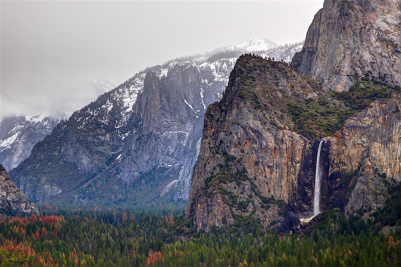 YOS-160217-0011b Bridalveil Fall