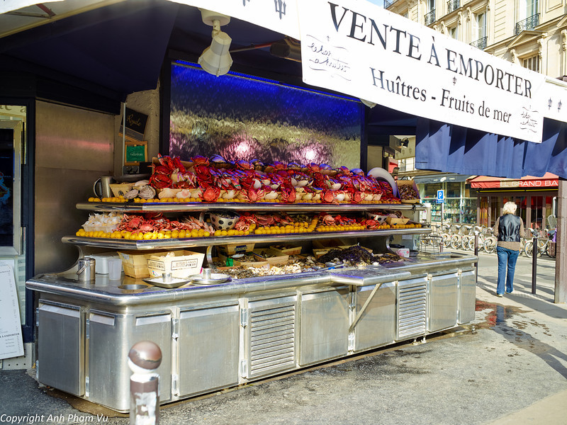 Uploaded - Paris May 2013 240.jpg
