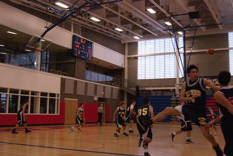 2012-01-14-GOYA-Bball-Tournament-Oakmont_282.jpg