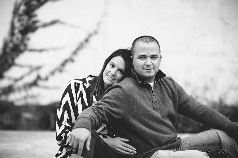 10-21-2014 Erin and Nick-184.jpg