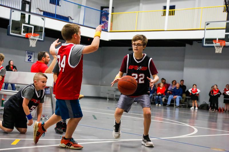 Upward Action Shots K-4th grade (1099).jpg