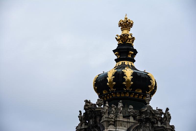 Dresden-7.jpg