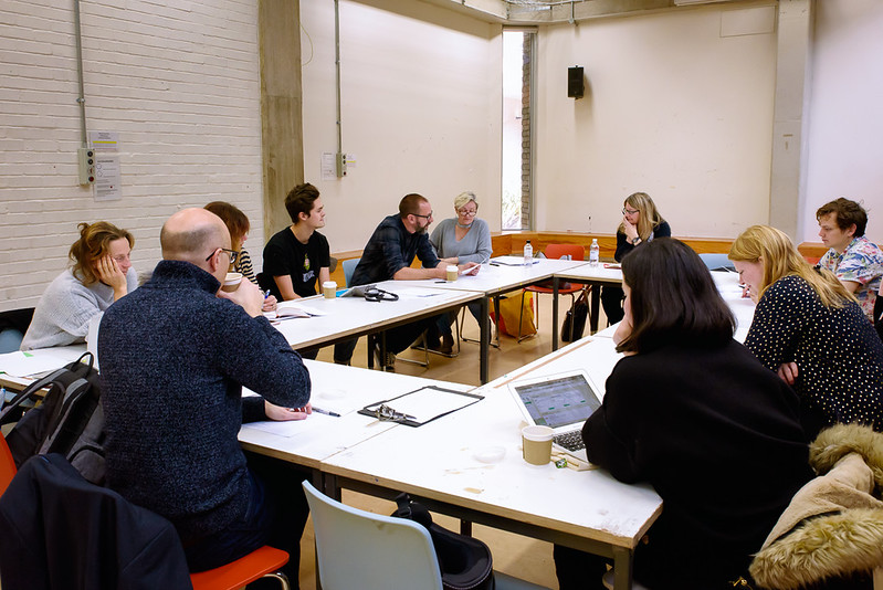 N.T. PLAYWRITING WORKSHOP 3.11.17. (LO-RES) - James Bellorini Photography (21 of 23).jpg