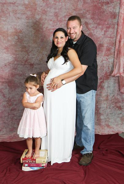 Marlem Maternity-4994.jpg