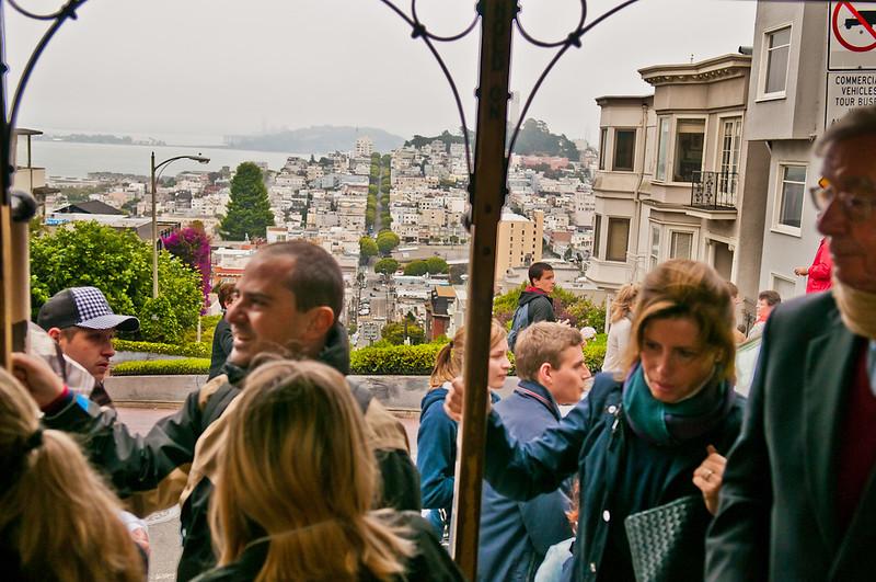 San Francisco - Cable Car Ride-7.jpg