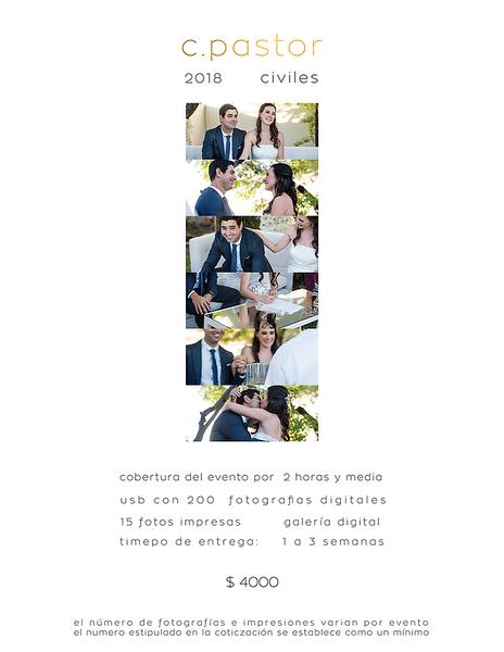 civiles2018-14.png