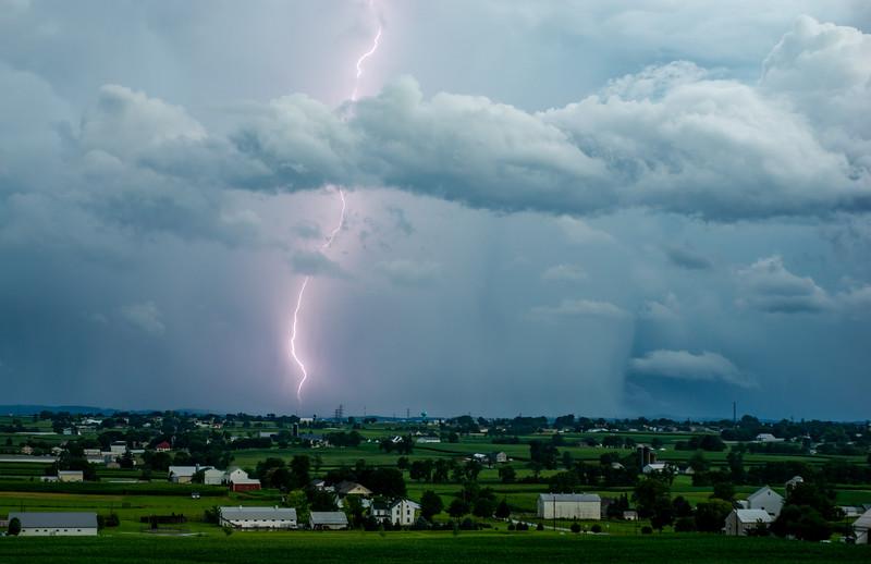 lightening - south of Farmersville(p).jpg