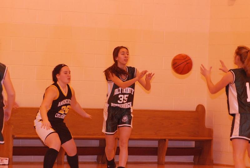 2009-01-31-GOYA-Columbus-Tournament_013.jpg