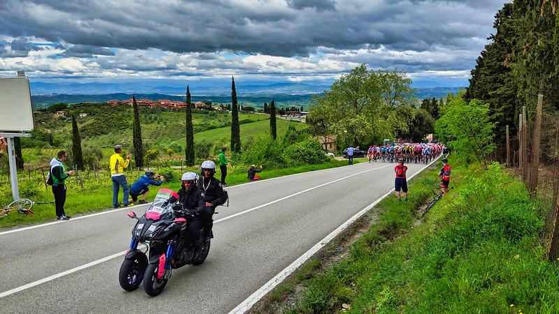 2019 Italy Cycling Trip-434.jpg
