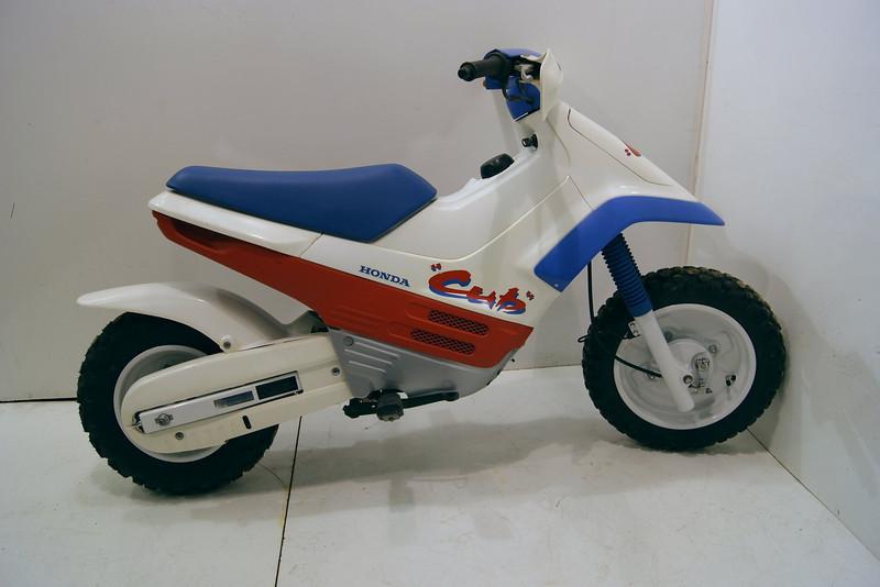 1993-1991Cubs 10-09 012.JPG
