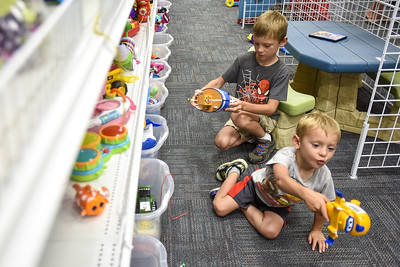 once-upon-a-child-clothing-store-opens-in-tyler