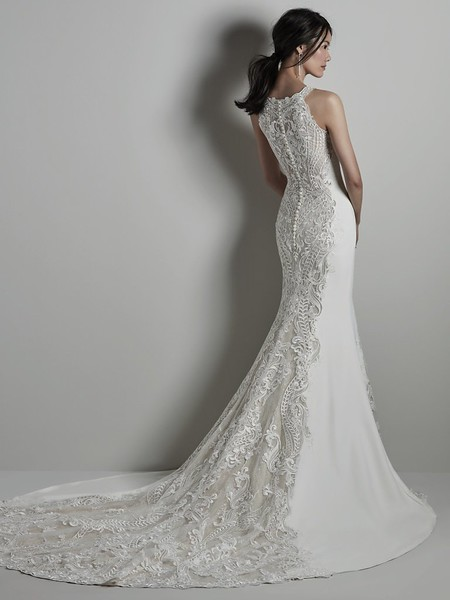 Sottero-and-Midgley-Kevyn-9SC803-Back.jpg